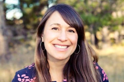 Vanessa Cobarrubia is a Success Team RDN at FODMAP Everyday